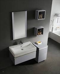 Bathroom Paint Color Ideas Paint Color Ideas For Bathroom Vanity Attractive Personalised Home