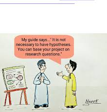 Writing a Research Proposal   A Mini Book  PDF Download Available