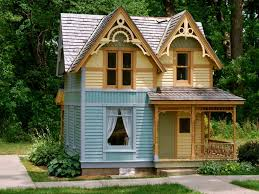 Tiny House Cottage Top Tiny Houses Floor Plans Cottage House Plans