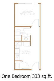 interior design 15 georgian house plans interior designs