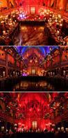 real wedding dracula castle halloween wedding halloween