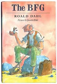 50 best roald dahl images on pinterest roald dahl childrens