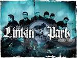 Image love linkin park ♥ Picture