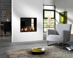 bathroom captivating electric fireplace entertainment center