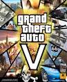 GTA 5 Download Full Version Pc Game Free | FullSoftware4u