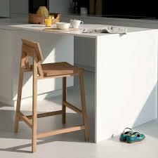 uncategories bar height swivel stools kitchen island swivel