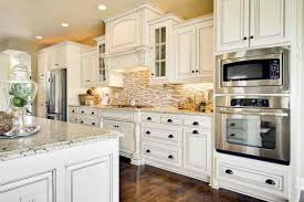 Photo Of Kitchen Cabinets Professional Spray Painting Kitchen Cabinets Youtube