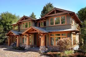 craftsman style homes portfolio craftsman style architecture