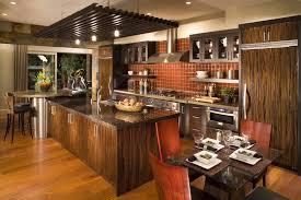 Kitchen Cabinet Decor Ideas by Kitchen Cabinets Decorating Ideas 2016 Italian Kitchen Design