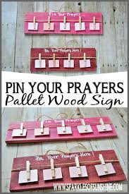 best 25 make your own sign ideas on pinterest chicken signs