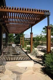 Deck Pergola Ideas by Top 25 Best Pergola Decorations Ideas On Pinterest Pergola Diy