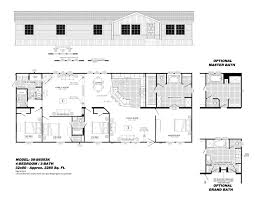 open floor plans for ranch style homes candresses interiors