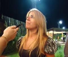 """""""Agora vou deixar a Bruna um pouco mais de lado"""", diz Raquel ..."""