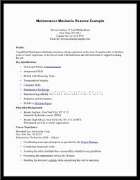 simple resume templates for high school students resume examples for high school students high school student resume objective png Brefash High School Student First Job Resume Examples   objective for nurse resume