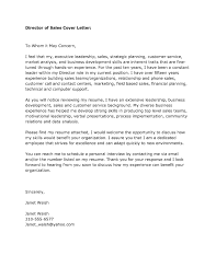 cover letter for business cover letter for business development manager choice image cover