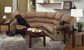 leather sectional sofa recliner living room living room reclining sectional sofas on with couch