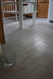 tiles buy ceramic tile new released design ceramic tile vs