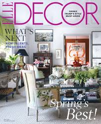 Home Decor Magazines Singapore by 100 Home Decor Trade Magazines Grandin Road Home Décor