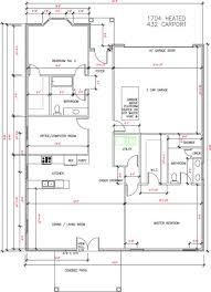 L Shaped House Floor Plans Download Master Bathroom Design Layout Gurdjieffouspensky Com