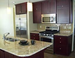 Galley Kitchen Ideas Makeovers by Kitchen Quirky Open Galley Kitchen Ideas Holiday Dining Ranges