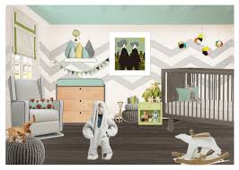 Nursery Room Theme Best Boy Nursery Themes Ideas Design Ideas U0026 Decors