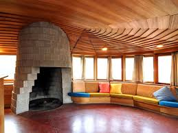 David Wright House 7 Best Casa Kenneth Laurent Frank Lloyd Wright Images On