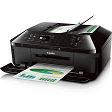 canon black friday sales top 10 best amazon black friday printer deals