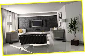 celebrity interior designers simple 17 famous interior designers