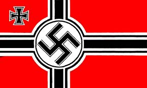 tanques alemanes en la segunda guerra mundial