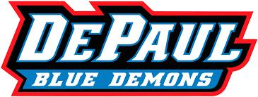 DePaul Blue Demons men's basketball