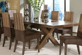 Ideas For Dining Room Table Decor by Candle Centerpieces For Dining Tables With Ideas Photo 5479 Zenboa
