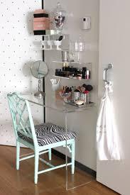 Bedroom Vanity Furniture Canada 243 Best Diy Vanity Area Images On Pinterest Vanity Room Make