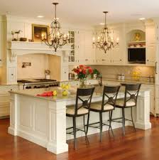 kitchen design fabulous antique kitchen island round kitchen
