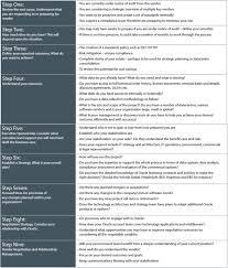 resume writing software mac version 1 version 1 blog insights