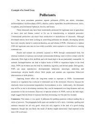 College prompts essay application Community service narrative essay Resume Template Essay Sample Free Essay  Sample Free Custom Essay Writers UK