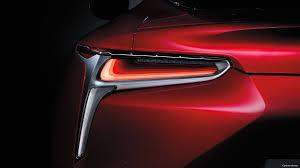 lexus lc convertible 2017 2018 lexus lc luxury coupe lexus com