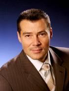 Stefan Buch - Prokurist/Technischer Leiter BK-Geschäft ... - c850d935e.7609433,2