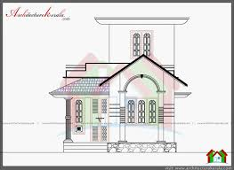 100 1200 square foot floor plans small modern house plans kerala house plans and elevations 1200 sq ft amazing house plans