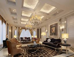 Traditional Home Interiors Luxury Home Interior Designers Glamorous Traditional Home Interior