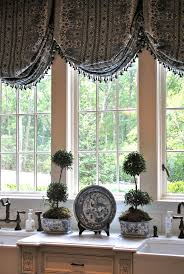 49 best window treatments images on pinterest curtains window