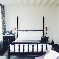 Small Bedroom With Tv Designs Bedroom Beach Bedroom Ideas Lavender Bedroom Ideas Small Bedroom