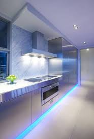 Small Kitchen Lighting Ideas Pictures Best 25 Modern Kitchen Lighting Ideas On Pinterest Contemporary