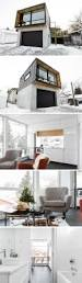 Dwell House Plans by Best 25 Container House Design Ideas On Pinterest Container