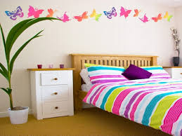 room wall diy ideas 26 diy cool and no money decorating ideas for