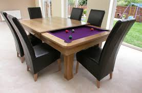 Farm Dining Room Table Tables Fancy Dining Room Tables Farmhouse Dining Table On Pool