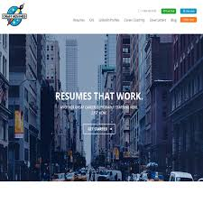 CraftResumes   this company     s expirienced writers are aware of modern resume tendencies and will gladly share their skills with you  Best prices and     CV Writers Reviews