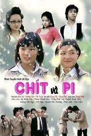 phim Chít Và Pi
