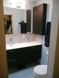 ikea bathroom designer bathroom 2017 bathroom comely using rectangular black mirrors