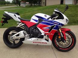 honda cbr 600cc for sale honda cbr in columbus oh for sale used motorcycles on