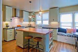 Kitchens With Islands Ideas Yellow Kitchen Design Ideas 10 Kitchen Islands Kitchen Ideas